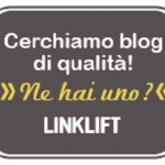 Guadagna con Linklift