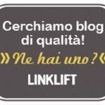Guadagna con Linklift