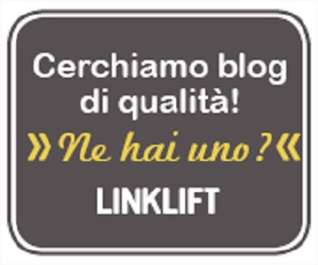 Linklift