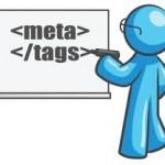 Non ricevi visite ? Hai curato il Meta Description ?