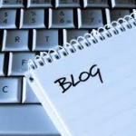 Blog writing: come scrivere bene sul blog