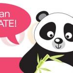 Panda si aggiorna ancora sul contenuto, ma google guarda ancora ai links