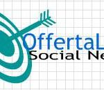 l'aggregatore notizie di Offertalink