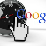 Rendi più veloce il tuo sito