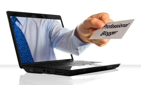 come affermare la propria competenza e favorire il blog