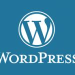 Troppi finti esperti di WordPress