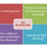 chi blocca la pubblicità, perché e come convincere a riattivarla