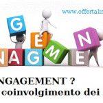 L'importanza di un blog si misura in Engagement