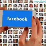 Perchè togliere i commenti facebook dal blog
