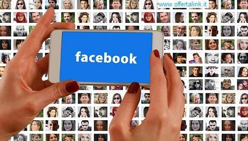 commentare con facebook
