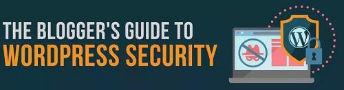 guida sicurezza wordpress