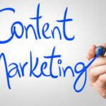 Come e dove fare content marketing
