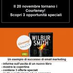 Ecco perché l' email marketing è così importante