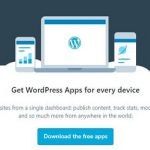 Jetpack indispensabile quando gestisci più blog grazie all'App WordPress per Desktop