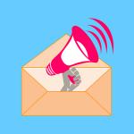 Scegli la migliore piattaforma di email marketing in Italia