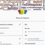 Google+ in chiusura: quali conseguenze per chi gestisce un sito?