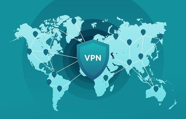 VPN contro il blocco geografico
